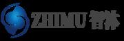 博意达高端热博体育赞助模块rb88手机版_陕西智沐环境技术有限任公司